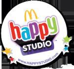 FREE Despicable Me 2 Spy Kit @ Happy Studio.com