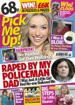 Pick Me Up - Issue 26 - £6,000 in prizes - Closes 03/07