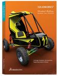 SolidWorks Student Edition 2012-2013 - Win DVD Student/Faculty/Staff - 12 Month License £83.94 @ studica