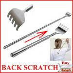 Telescopic Back Scratcher £1.17 @ buy_gadgets Ebay