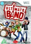 Ultimate Band Wii £1.19 + £1.99 Delivery - £3.18 @ Amazon sold by SweetBuzzards.