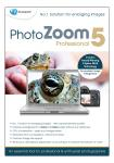 Win 1 Of 2 PhotoZoom Pro 5 By Avanquest Software @ Webuser (Email Entry)