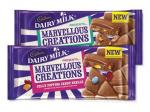 Cadbury Marvellous Creations - Jelly Popping Candy HALF PRICE @ WAITROSE (84p with TCB Snap'N'Save)