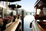 Win a six-night, film-inspired Euro adventure in London, Brussels and Amsterdam @ The Sunday Times