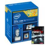i5 3570K + Gigabyte Z77 mainboard £227.99+Deliv @ Scan