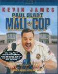 Paul Blart: Mall Cop ( BRAND NEW BLU RAY ) £2.99 @ Ebay/mg_and_m