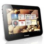 "Lenovo Quad Core Tablet - 9"" £139.99 @ UK dvdr"