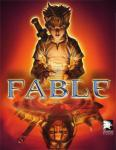 Fable - The Lost Chapters - £2.37 @Steam 66% OFF [Daily Deal]