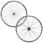 Fulcrum Racing 7 Road Bike Wheels 2013. Wiggle - £118.99 delivered.