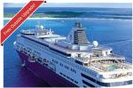 North Cape & Midnight Sun 14 night 5* cruise from Dover , 20th July 2013 on MS Ryndam from £599 @ Iglu Cruise