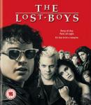 The Lost Boys - Blu Ray - £5 preowned @ Game online