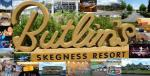 BUTLINS Skegness FREE day entry for forces/fire/police/ambulance/prison/coastguard + 50% off for up to 3 guests.