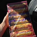 6 packs of Maryland cookies £2.99 @ Poundstretcher