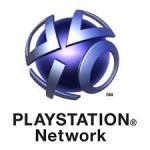 PS2 PSN sale