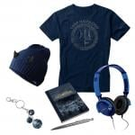 Win Percy Jackson: Sea of Monsters merchandise @ Puffin Books