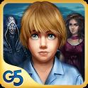 Lost Soul (Full game) 80% on android! £0.69 @ Google play