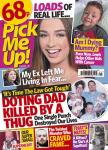 Pick Me Up - Issue 29 - Closes 24/07