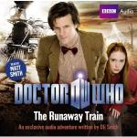 Doctor Who audiobook downloads from 99p / £1.49 at audiogo.co.uk
