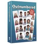 Outnumbered Series 1-4 + 2009 Christmas Special [DVD] £6.99 @Play.com/DirectOffersUK