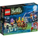 Lego Monster Fighters : The Mummy £5.99 @ Argos
