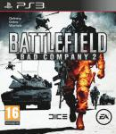 Battlefield: Bad Company 2 £5.00 @ Game