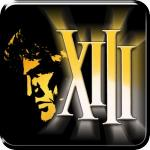 XIII - Lost Identity on Android @ Amazon