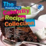 Win 1 of 30 copies of The RSPCA Freedom Food Celebrity Recipe Collection! @ LandLove