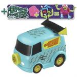 Character Options Scooby Doo Mystery Machine and Morphing Monster now £2 del @ Amazon