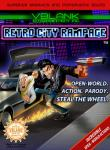 Retro City Rampage (Steam) - £2.39 (and other Flash Sales)