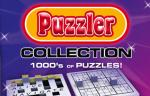 Puzzler Magazines - 2 for £3 - Tesco