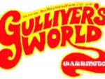 Gullivers world Royal Baby discount - now just £8.06! They are usually £22.50. All parks!