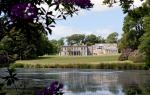 7 Nights Self Catering lodge in Cornwall for 4 people only £50 ! @Bespoke Offers