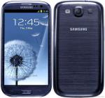 SIM Free Samsung Galaxy S3 White £285 @ ASDA in store and online