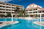 7 Nights Tenerife All Inclusive £170 per person - Winter sun - 2 adults Sharing,including Hotel, Flight, Luggage and Return Transfers - rated 4/5 on Trip Advisor @ Thomas Cook/Airtours