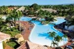 Thomson Holidays 14 Nights all inclusive, 4+ Star Hotel, Be Live Grand Marien  in  Dominican Republic, 26 August £754pp