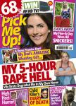 Pick Me Up - Issue 31 - Closes 07/08