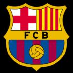 Barcelona: £99pp for a two night stay with match ticket to FC Barcelona (Flights & Transfers not included) @ Dealcoud - Independent Worldchoice Holidays