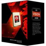 AMD  FX-8350 4.00GHz (4.20GHz Turbo) 8-Core cpu @ Aria £137.99 Matches Amazon with delivery
