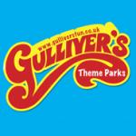Gullivers kingdom(Fully Inclusive Ticket) Adult / Child Ticket: £22.50 or book online for saving