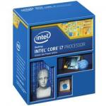 Intel Core i7-4770K 3.50GHz (Haswell) £240/£250 including delivery @ Aria (cheaper than amazon)
