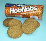 McVities Hobnobs biscuits 60p @ heron foods