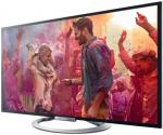 Sony KDL-42W805A LED TV + 5 year warranty + free BD-PS4100 Blu-Ray player £749 from Richer Sounds