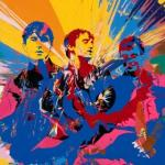 Free MP3: Babyshambles - Picture Me In A Hospital @ amazon