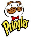 Free Pringles at norton canes services