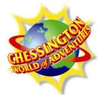 40% off Gate Prices @ Chessington World Of Adventures + An Extra 5% off with code (Zoo Days for £9.76 Adult & £7.50 Child also aval)