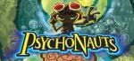 Psychonauts only £1.60 @ Amazon.com *Steam Key*