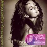 Win a set of 4 Belinda Carlisle CDs @ http://www.music-news.com