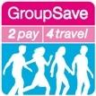 GroupSave discount 3 or 4 ppeople travel only 2 pay and add up to 4 children and only pay a £1 each at South West Trains @ southwesttrains