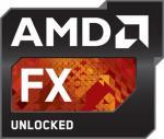 AMD FX-9590 Black Edition £255.54 @ Scan.co.uk