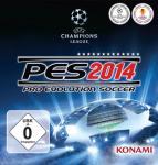 Pro Evolution Soccer 2014 (PES 2014) - PS3 £29.75 Gameseek